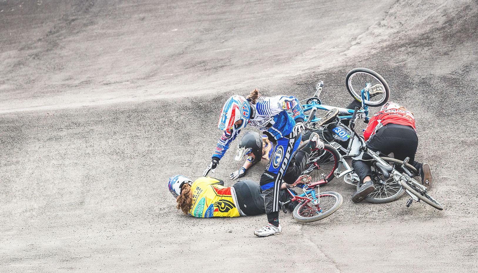 Sport_landing